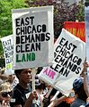 Climate March 1567 signs (34253729962).jpg