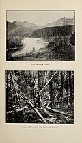 Climbs and exploration in the Canadian Rockies (1903) (14587572337).jpg