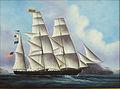 """Clipper """"Houqua"""", ca 1850.jpg"""