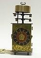 Clock (AM 14669-1).jpg