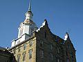 Clock Tower Close-up (5080252166).jpg