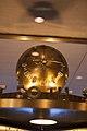 Clock inside Rockefeller Center.jpeg