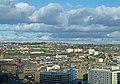 Clouds over Bradford (6220537681).jpg