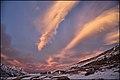 Clouds over Passo del Tonale - panoramio.jpg