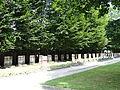 Cmentarz Powstańców Warszawy - 02.JPG