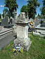 Cmentarz w Biłgoraju 6.jpg