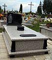 Cmentarz w Siniawie 22.08.15 pl.jpg