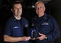 Coast Guard Sector Baltimore receives Congressman James Sener Award DVIDS1093582.jpg