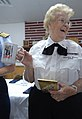 Coast Guard Sector St. Petersburg celebrates Women's History Month 130322-G-XD768-386.jpg