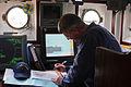 Coast Guard at Tall Ships Chicago 2013 130807-G-ZZ999-504.jpg
