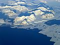 Coastal mountains - Antarctic Peninsula.jpg