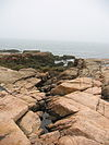 Coastal rock formation.jpg