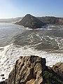 Coasts of Portugal (30936520274).jpg