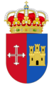 Coat of Arms of Agoncillo.png