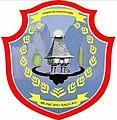 Coat of Arms of Baucau.jpg