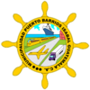 Coat of arms of Izabal