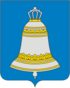Coat of arms of Zvenigorod