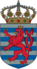 Coat of arms Grand Duchy of Luxembourg small.png