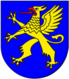 Coat of arms of Balzers.png