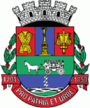 Coat of arms of Juiz de Fora MG.png