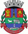 Coat of arms of Juiz de Fora MG.png