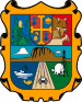 Coat of arms of Tamaulipas.svg