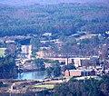 Cobb County, GA, USA - panoramio - Idawriter (23).jpg