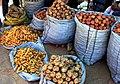 Cochabamba, Wochenmarkt feria2.jpg