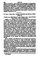Code Noir ou Edit servant Isambertp494t19.png