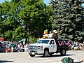 Cody Stampede Rodeo - Shoshone National Forest - 2017 03.jpg