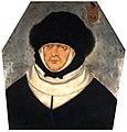 Coffin portrait of Zofia Walicka.jpg