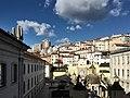 Coimbra (42621929410).jpg