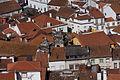Coimbra (9999894943).jpg