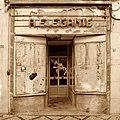 "Coimbra - ""A Elegante"" - 20160426 (1).jpg"