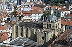 Coimbra April 2018-26.jpg