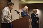 Col. Patty Wilbanks retires after 27 years of service (29908206451).jpg