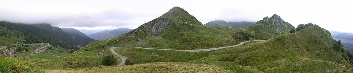 Col d'Agnes.jpg
