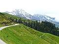 Col de Peyresourde versant HP (1).JPG