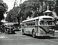 Colectivo Chevrolet Omnibus Mack C-41 Tranvía.jpg