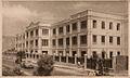Colegio del Sagrado Corazón- Chorrillos.jpg