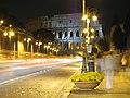 Coliseum nocturno - Flickr - dorfun.jpg