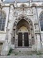 Collégiale Notre-Dame de Vernon - vue 06.jpg