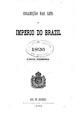 Colleccao leis 1826 parte1.pdf