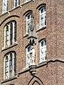 Collegium-albertinum-04.jpg