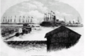Collingwood harbour in 1855.png