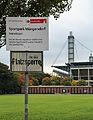 Cologne-Germany RheinEnergieStadion-04.jpg