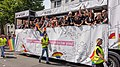 ColognePride 2017, Parade-6939.jpg