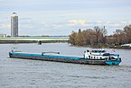 Cologne Germany Ship-Cunera-II-01.jpg