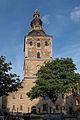 Cologne St Ursula Köln-Altstadt Nord.jpg