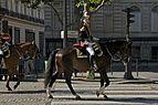 Colonel Alain Puligny commandant régiment cavalerie Garde Républicaine.jpg
